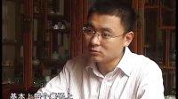 山东电视台采访崂好人海藻茶 养生保健茶