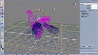 MAYA总动员Animation角色动画篇03其他绑定方法.