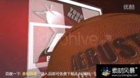 NBA篮球赛AE影视频素材片头_53_868
