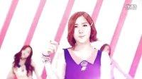 优酷搜小导弹8888韩国美女唱歌跳劲舞性感Hush更多视频搜我 高清
