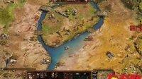 热游网 网页游戏 史上最强,《帝国文明》跨服挑战赛集锦