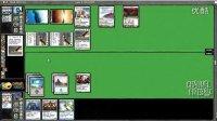 LSV测试系列泰兹瑞控 Day2 VS UW Stoneforge Match2 Game2