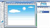 ps平面设计 ps抠图教程 ps磨皮教程 ps动画制作 ps滤镜 ps联盟24