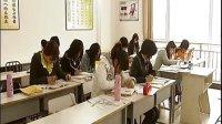 武汉平成日语培训学校武汉日语培训权威教学