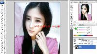 [PS]教程名称:Photoshop抠图枫少精编教程 五(快速蒙板抠图)