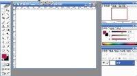 ps抠图PS滤镜 PS平面设计 ps调色 ps视频教程PS教程ps合成ps下载