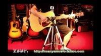 视频: Syairi 雅依丽 YD25 单板吉他 世纪环亚琴行 正品代理