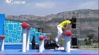 视频: 王腾2011爱拼才会赢