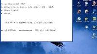 免费彩票,免费赚钱 bbs.zixuewang.com