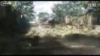 李增贵科幻作文素材:瞬间把你秒杀的动画《Ruin》