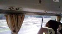 句酷批改网2011年夏令营活动-2