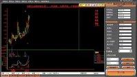 模拟炒股单机版视频教程