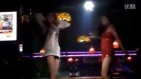 哈尔滨阿萨帝V9概念酒吧  DS 大婷婷 VS  DS大洋洋(首席节拍 DJ晓振)