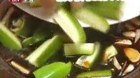 蛋包碎豆腐无盐腌黄瓜酱焖鸡翅啤酒鲤鱼紫菜小零食20110722