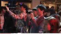 家居壹周》第15期:19号石库首届设计师沙龙活动上海举行