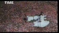 aankhon mein neenden....sad hindi songs