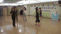 厦门华翎钢管舞学校 中文字幕2相关视频