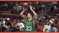 NBA2K12三封面人物视频