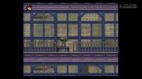 ゲームセンターCX #169「ニトロパンクス マイトヘッズ」 -13.11.07-