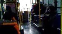 是公交公司的司机上车就可以不投币吗?