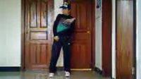 视频: jing wu men