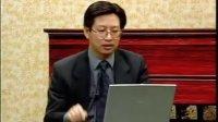 视频: 2010年 王荣耀--推销必赢QQ:1609111369