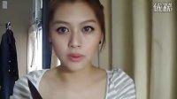 视频: Amber美容化妆-QQ-824256786 (26)