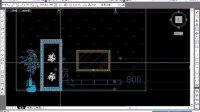 3dmax室内设计制图 3dmax室内设计教学视频 3dmax室内设计教程