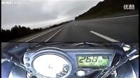 摩托车狂飙时速354km|电白水东摩托车分期付款|水东买摩托月供