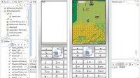 飓风游戏引擎教程:第五章 游戏数值设计与脚本编写 第二节