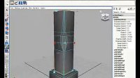 zbrush基础材质贴图_法线贴图制作与应用教程03