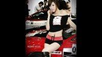 《gao》优质女声-Wu La La La
