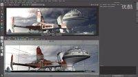 Autodesk Maya2012新功能介绍之全新的渲染通道节点