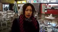视频: http:u.youku.comuser_showid_UMzU5MjU3NDE2.html