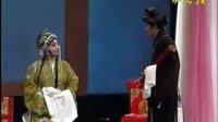 杨春龙打渔鼓