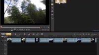 会声会影X6第4节 09 DVD相片故事 进阶模式 会声会影X6