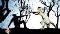 【糖果盒子】英国达人美女评委Cheryl Cole超炫单曲Promise This