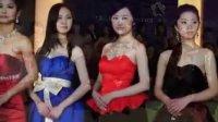 视频: 老河口第三届梨花仙子专集——苏蕴琪 QQ376591917