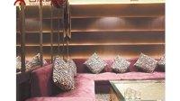 认准云欣吉林最新沙发款式【现代工艺,完美设计】, 中国布艺沙发品牌, 布艺沙发图片价格