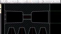 CAXA2011电子图板系列培训-新增功能介绍-绘图编辑_裁剪延伸框选拾取