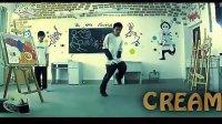 【伯爵独家】娱乐向-Cwalk(平常练习时玩的、