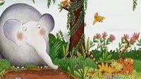 影响孩子一生的情商故事-快乐的森林舞会(绘本在线 ppsbook.com)