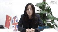 新东方前途出国留留学英国本科硕士申请解析