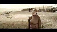 Mongol Kino - Tehiin Zogsool