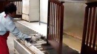 【静电喷枪喷涂木制家具】苏州市富旭涂装技术有限公司