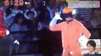 131109 ズムサタ 関ジャニ∞ JUKEBOX