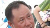 众星加盟《东成西就2011》陈奕迅成公认搞笑王 110428 每日文娱播报