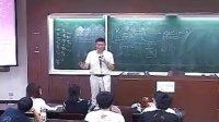 视频: 三、形而上学与心灵哲学