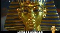 汉字五千年之人类奇葩 131108