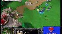 视频: [桥林解说]Empire.Majic vs EG.Grubby